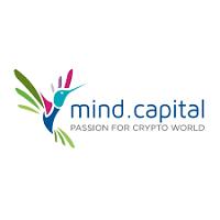 Logo Mind Capital