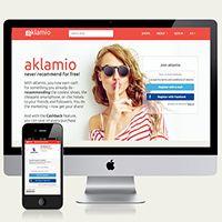 Aklamio Que es y Como Funciona