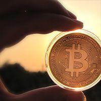 Como Ganar Bitcoin GRATIS