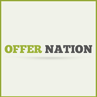 Offernation logo