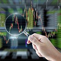 Páginas para Invertir y Ganar Dinero