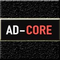 Ad-Core logo