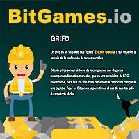 Como ganar bitcoin gratis con BitGames Tutorial en Español