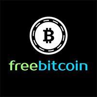 FreeBitcoin Como Funciona Tutorial y Estrategia
