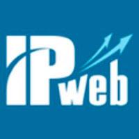 IPweb logo