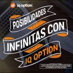 iq option que es y como funciona