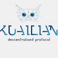 Kuailian logo
