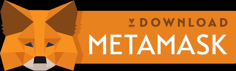 MetaMask banner