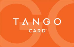 tangocard-grande-compressor