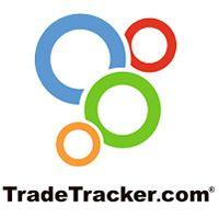 TradeTracker Como Monetizar Web o Blog
