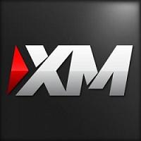 xm broker logo cuadrado