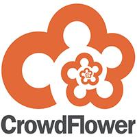 Tareas CrowdFlower Que es y Como Funciona