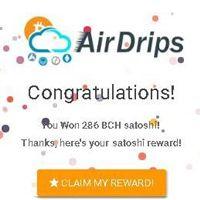 gital Artists Online, También Llamada Airdrips