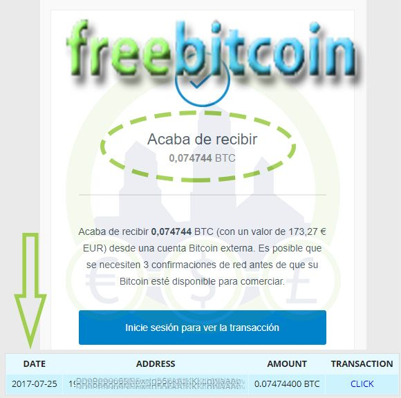freebitcoins paga