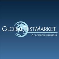 Global Test Market, Trabaja desde casa