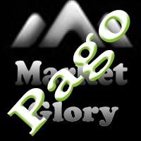MarketGlory Comprobante de Pago
