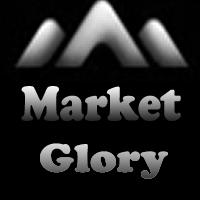 Market Glory Gana Dinero Jugando