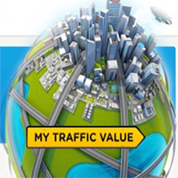 My Traffic Value inversiones mas rentables