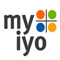 Myiyo logo