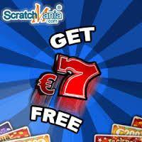 ScratchMania Juegos Flash con Bono de 7€ GRATIS