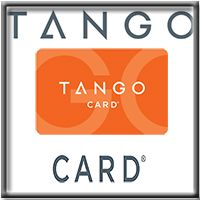 TangoCard Que es y Como Funciona