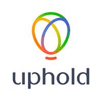 Uphold-Explicación-y-Funcionamiento