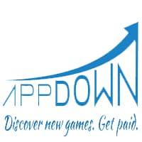 AppDown Ganar Dinero Probando Aplicaciones
