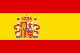 bandera-españa-compressor