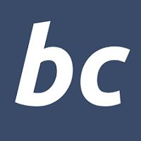 Basichange logo