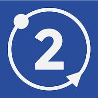 Bit2me logo
