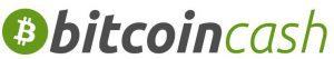 BitGames bitcoincash