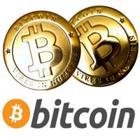 Bitcoin que es como funciona
