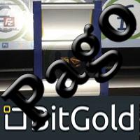 BitGold Paga