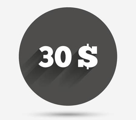 RoboForex:Obtener Bono de Bienvenida 30$
