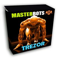 Masterbots logo
