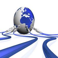 Cambiar la IP del Ordenador