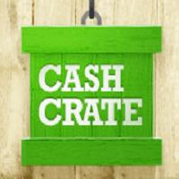 CashCrate, Encuesta facil para Todos los Paises