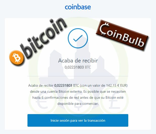 coinbulb paga