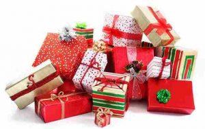 Cómo Afrontar los Gastos en Navidad