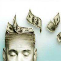 como ganar dinero con encuestas