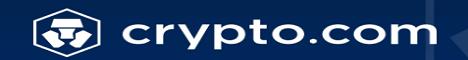 Crypto.com banner
