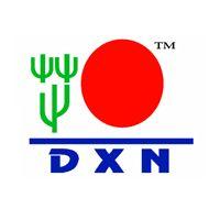 DXN Como Funciona Tutorial Completo