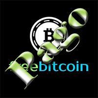 Freebitcoin Paga
