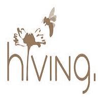 Hiving, Encuestas Remuneradas