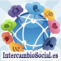 IntercambioSocial Como Conseguir Seguidores