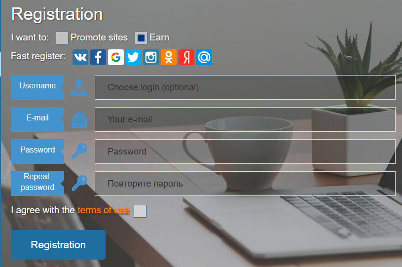 ipweb-formulario-de-registro