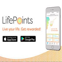 lifepoints-logo