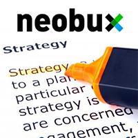 Estrategia Neobux