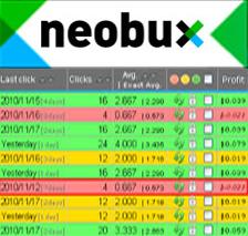 Neobux Referidos Rentados