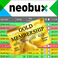 Truco Neobux referidos rentados Golden
